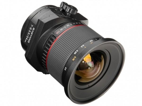 samyang-ts-24mm