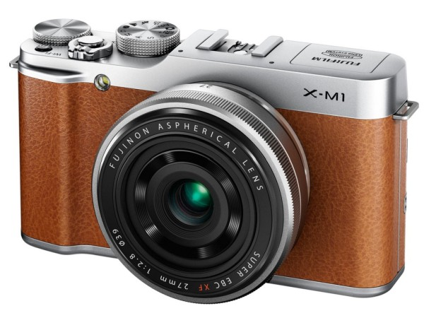 Fujifilm-X-M1-mirrorless-camera-02
