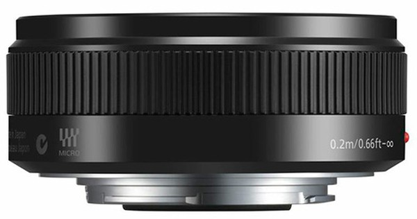 Panasonic-Lumix-G-20mm-F1.7-II-ASPH-Pancake-Lens-02