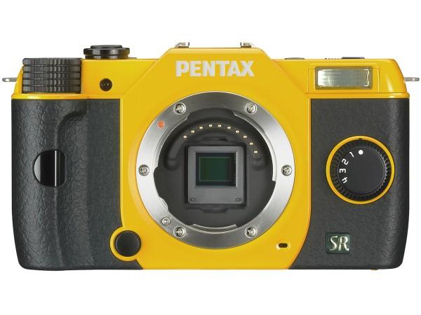 Pentax-Q7-camera_front