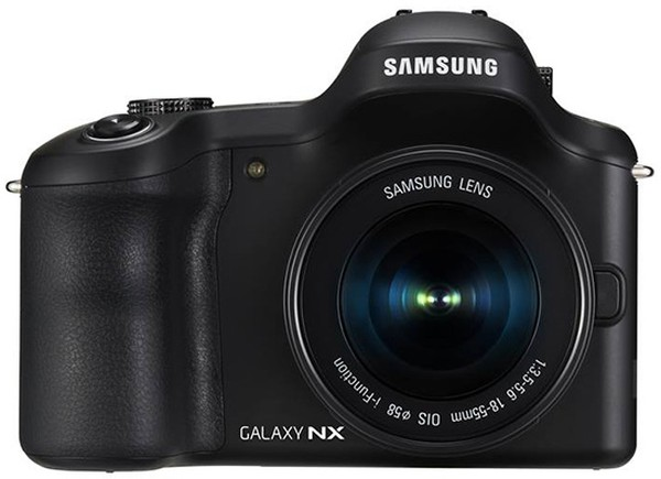 Samsung-Galaxy-NX-camera-01