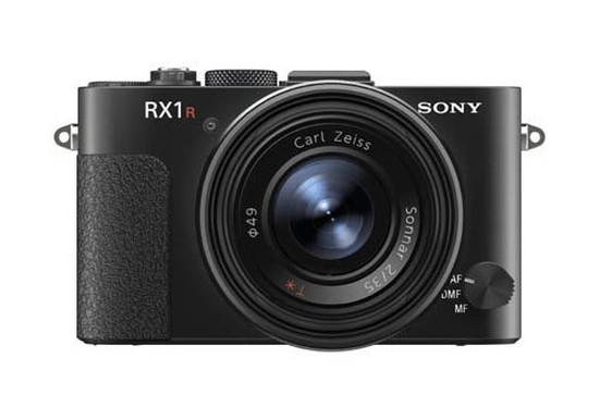 Sony-Cyber-shot-RX1R