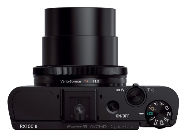 Sony-DSC-RX100M2-digital-camera-02
