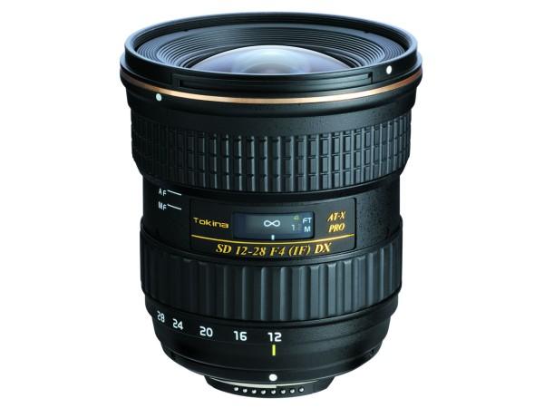 Tokina-12-28mm-f4-AT-X-Pro-Lens