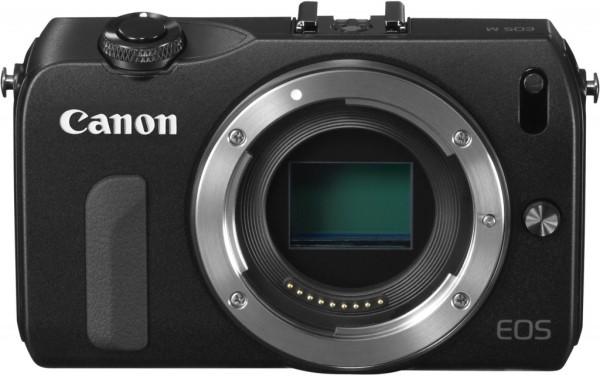 canon-eos-m-firmware-update