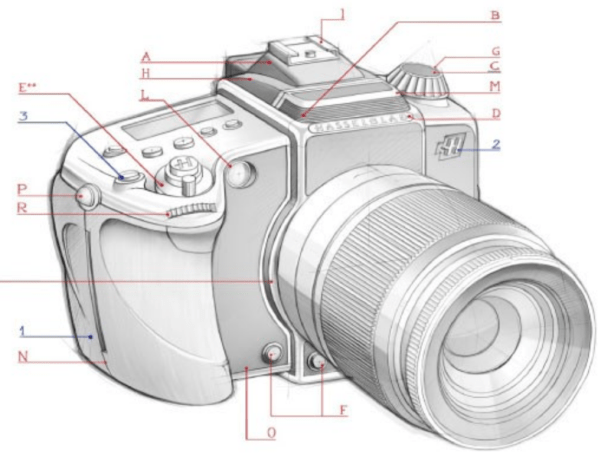 hasselblad-compact-dslr-cameras