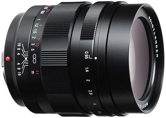 nokton_42-5mm_0-95-lens