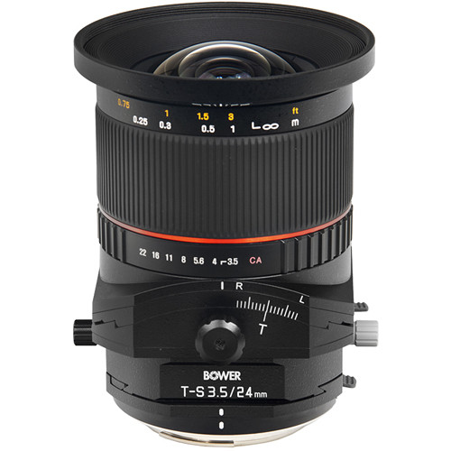 Bower-24mm-f3.5-ED-AS-UMC-Lens