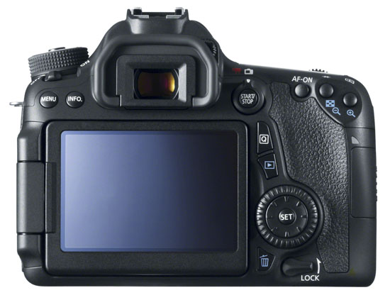 Canon EOS 70D DSLR-Camera_back