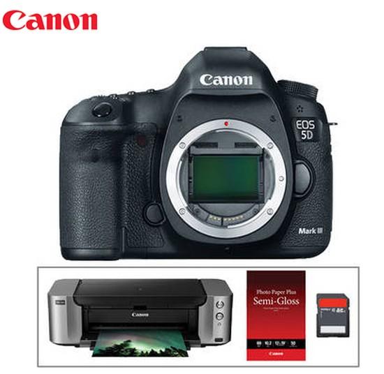 canon-eos-5d-mark-iii-bundle