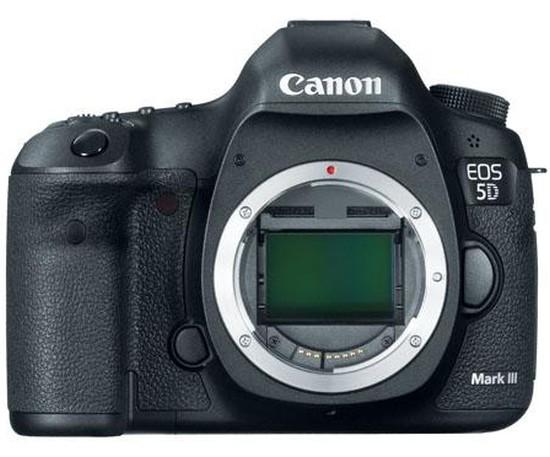 canon-eos-5d-mark-iii-camera-deal