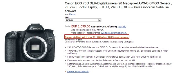 canon-eos-70d-release-date-europe