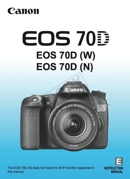 canon_eos_70d-user_manual