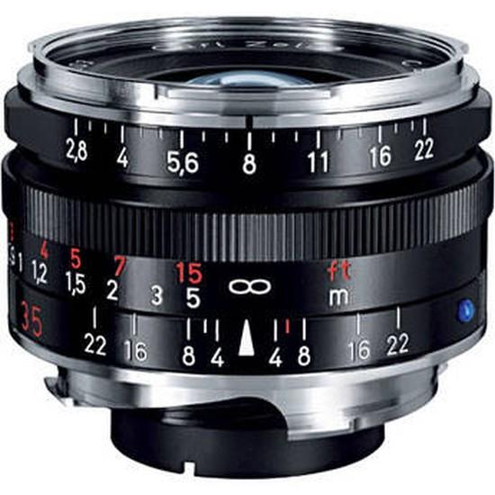 nex-ff-zeiss-35mm-f28