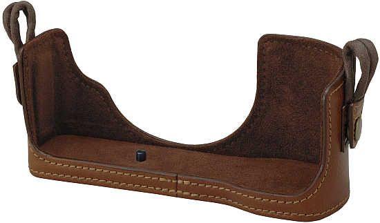 olympus-e-p5-leather