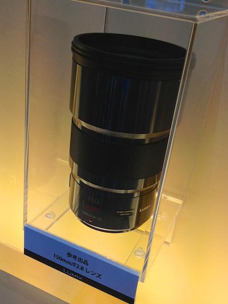 panasonic-150mm-f2.8-lens-price