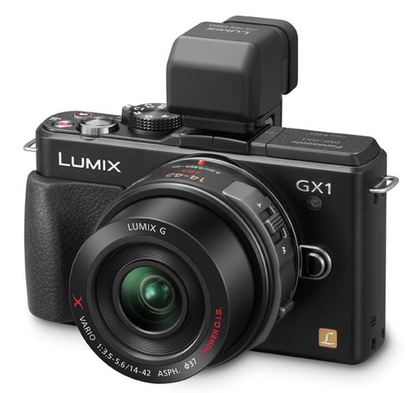 ultra-small-panasonic-mft-camera
