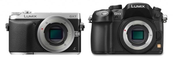 GX7-vs-GH3-shootout-video