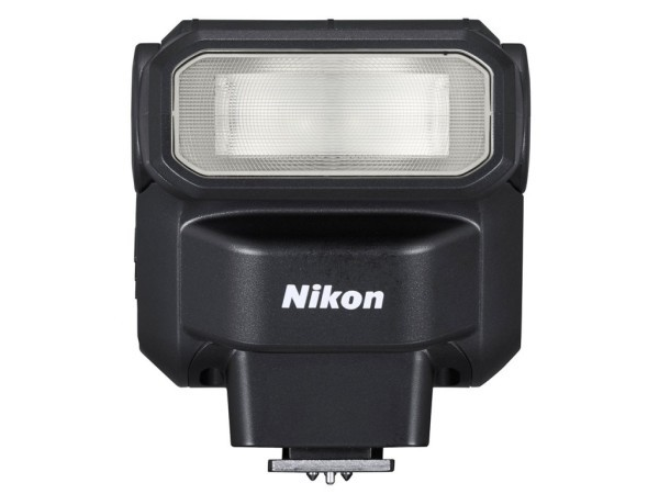 Nikon-SB-300-Flash-Speedlite-Shoe-mount-flash-shipping