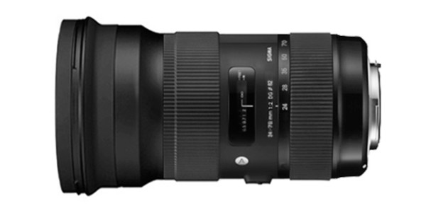 Sigma-24-70mm-f2-DG-OS-HSM-lens
