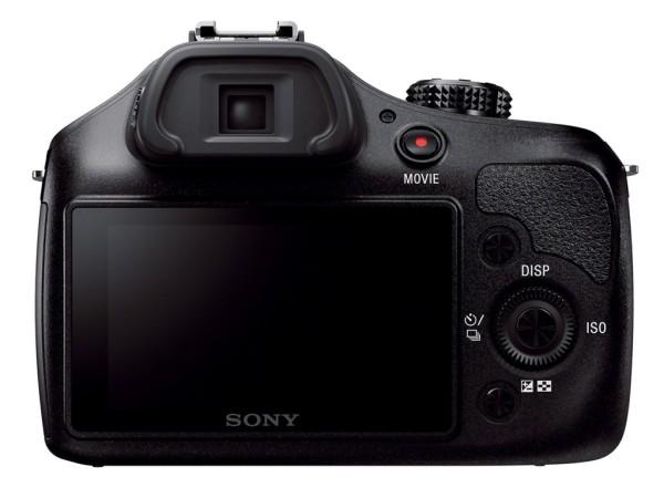 Sony-a3000-camera-image_02