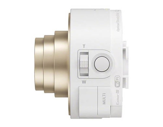 Sony-smart-shot-DSC-QX10-lens-camera_02