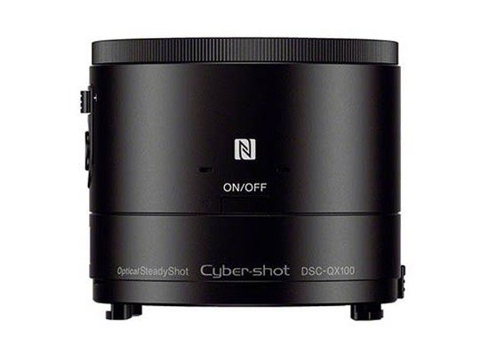 Sony-smart-shot-DSC-QX100-lens-camera_01