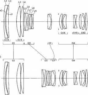 Tokina-70-200mm-lens-patent