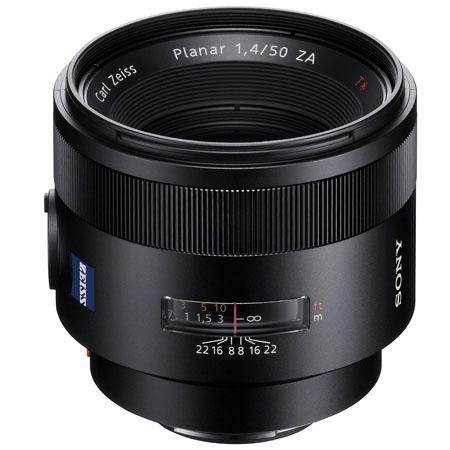 Zeiss_Planar_50mm_F1.4_ZA_Lens