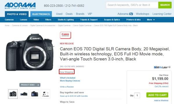 canon_eos_70d_shipping