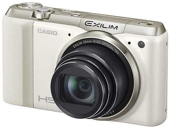 casio-ex-zr800