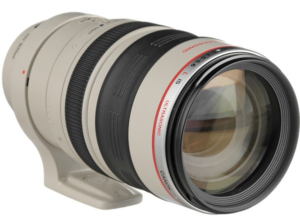 ef-100-400mm-is-big-lens