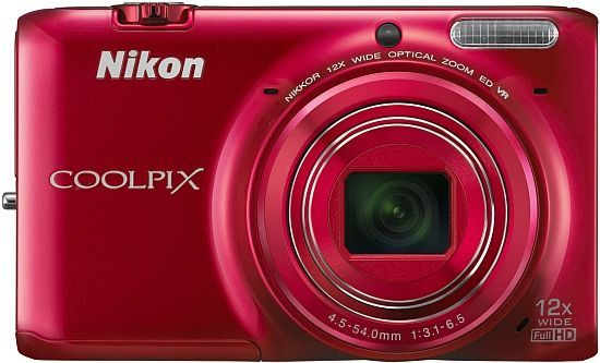 nikon_coolpix_firmware_updates