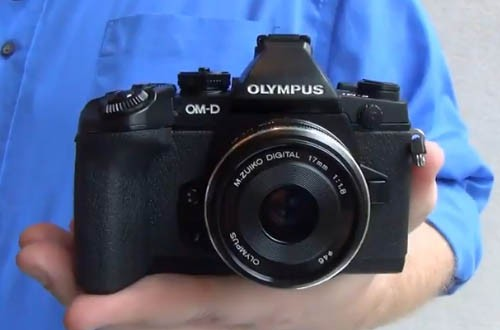 olympus-E-M1-image-02