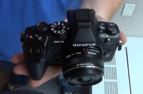 olympus-E-M1-image-04