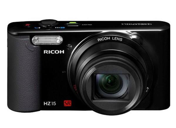 ricoh-hz15-camera
