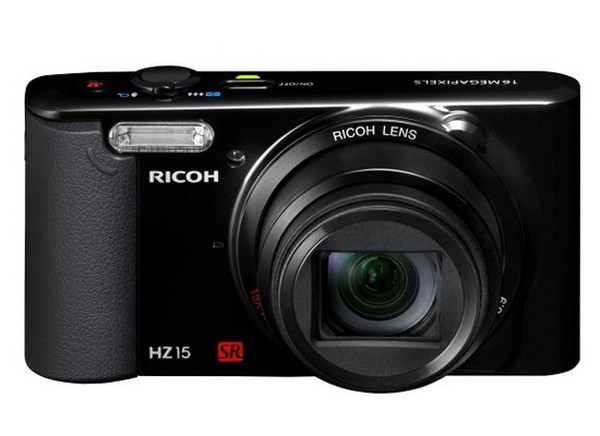 ricoh-hz15-camera