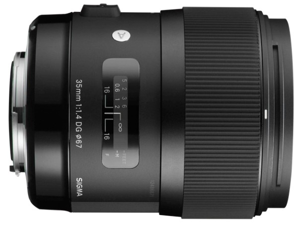 sigma-35mm-f14-lens