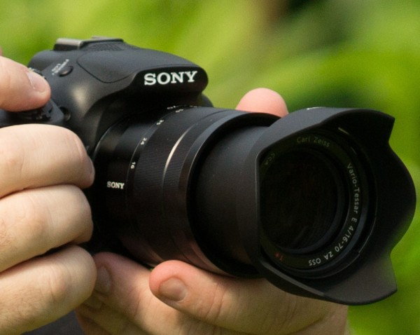sony-a3000-images_01