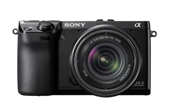 sony-nex-7-replacement-specs