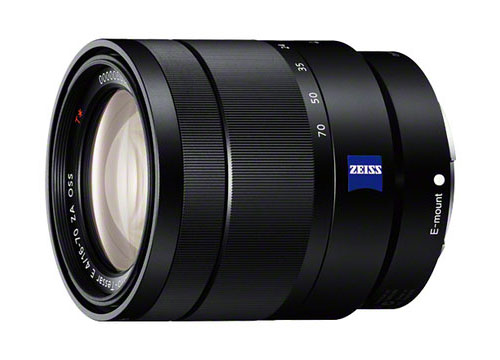 sony-zeiss-16-70mm-f4-oss-lens