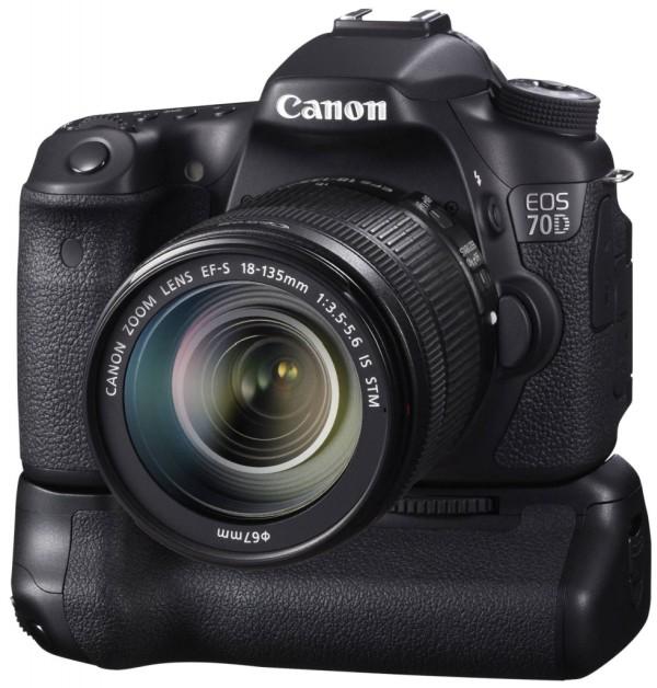 Canon-EOS-70D-camera