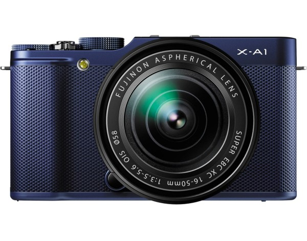 Fujifilm-X-A1-mirrorless_camera_03
