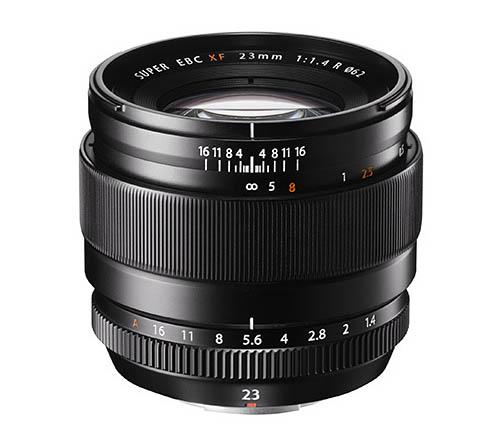 Fujifilm-XF-23mm-f1.4-R-lens-image