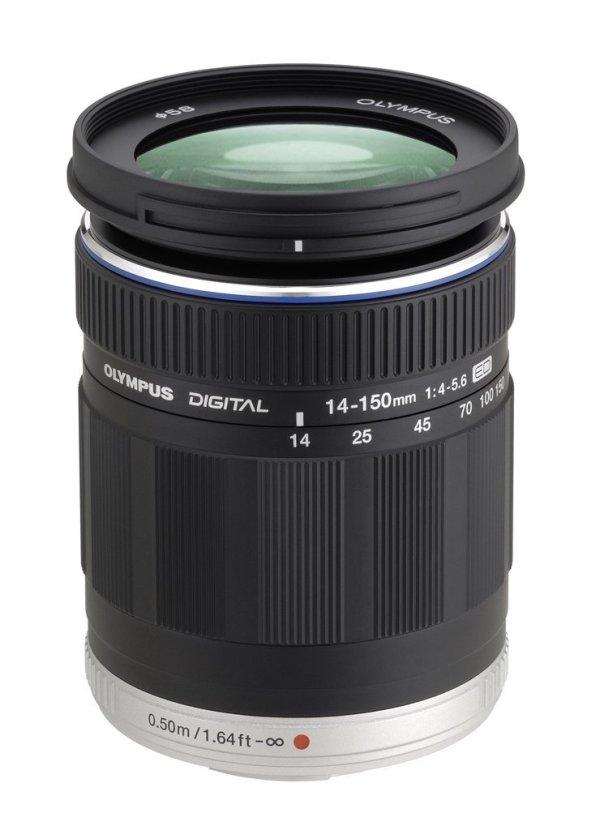 Olympus-ED-14-150mm-f4.0-5.6