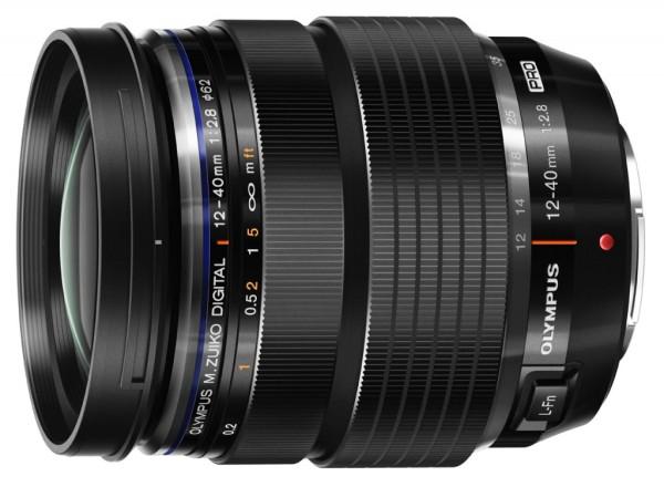 Olympus-M-Zuiko-Digital-ED-12-40mm-f-2.8-Pro-lens
