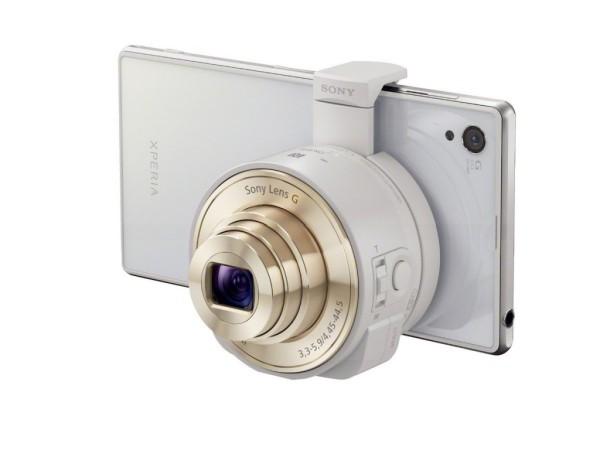 Sony-DSC-QX10-lens-camera