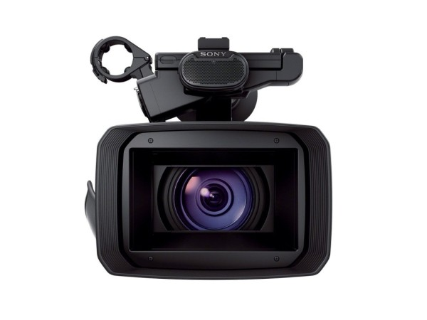 Sony-FDR-AX1-4K-Camcorder-video-camera_01