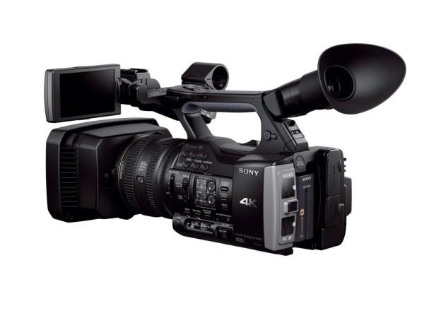 Sony-FDR-AX1-4K-Camcorder-video-camera_03