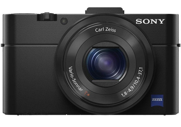 Sony-RX100-ii-review